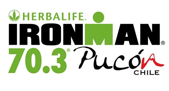 logo-Iroman-2018.jpg