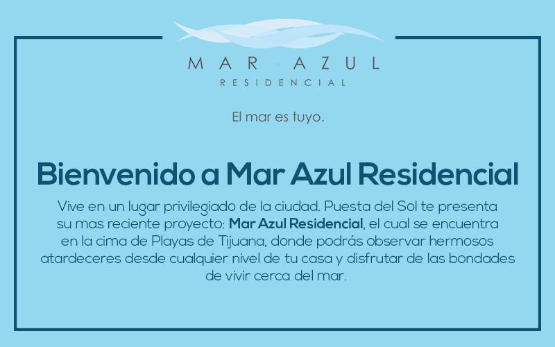 Inicio_bienvenidos.jpg