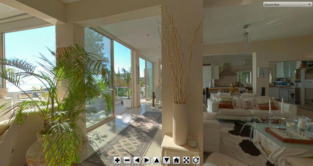 Virtual_Tours_-_Villa_Paradise.jpg