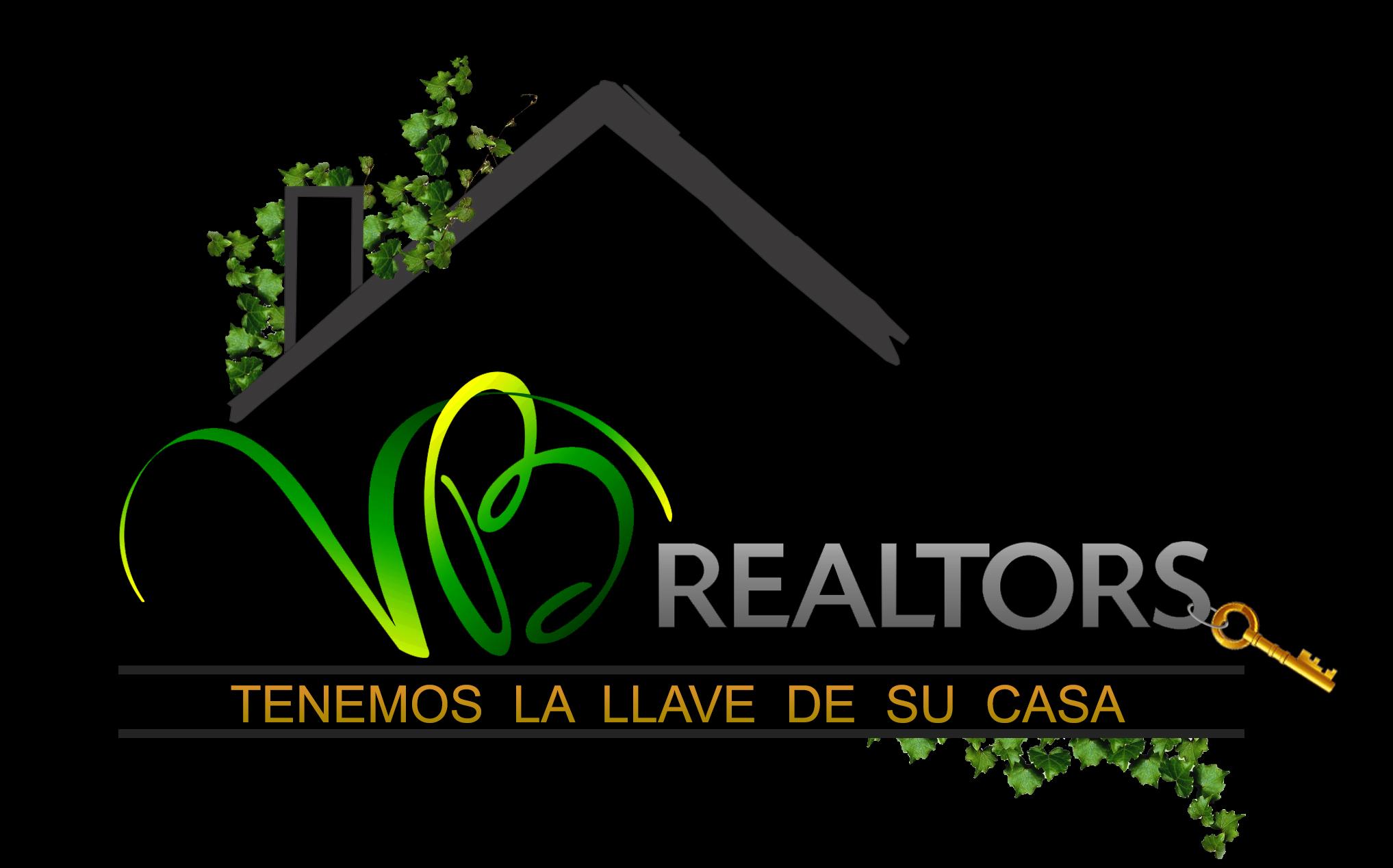 logo_negro-verde_VB.jpg