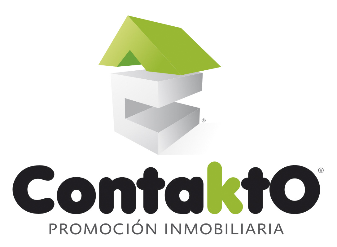logo_contakto_color_screen_300.jpg
