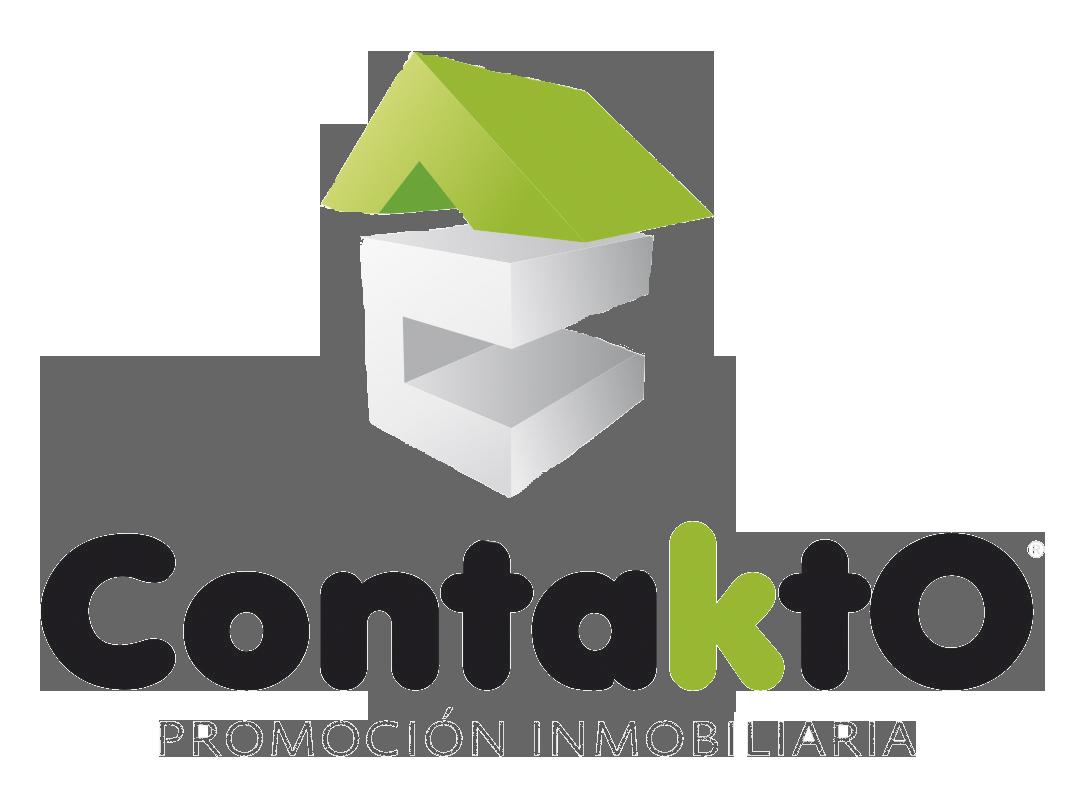 logo_contakto_sin_fondo.png