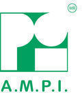 AMPI_LOGO_3.jpg