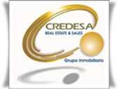 logo_3d_CREDESA_final_ORO_128.png