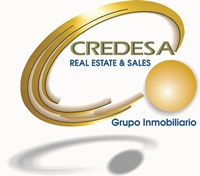 logo_3d_CREDESA_final_ORO_200.jpg