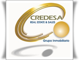 logo_3d_CREDESA_final_ORO_200_A.png