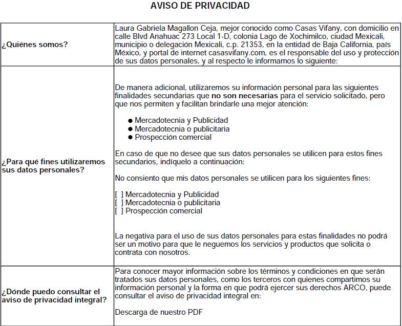 aviso_de_privacodad_casas_vifany.png