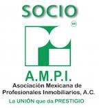 socio_ampi.jpg
