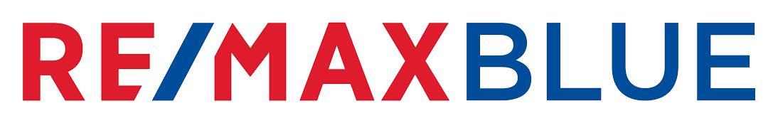 Logo_REMAX__1_.jpg