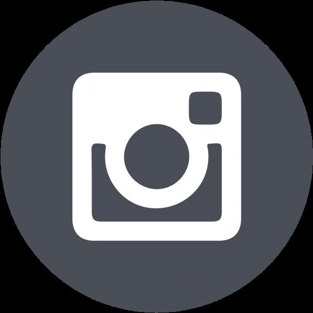 PikPng.com_logo-instagram-png-transparente_2634153.png