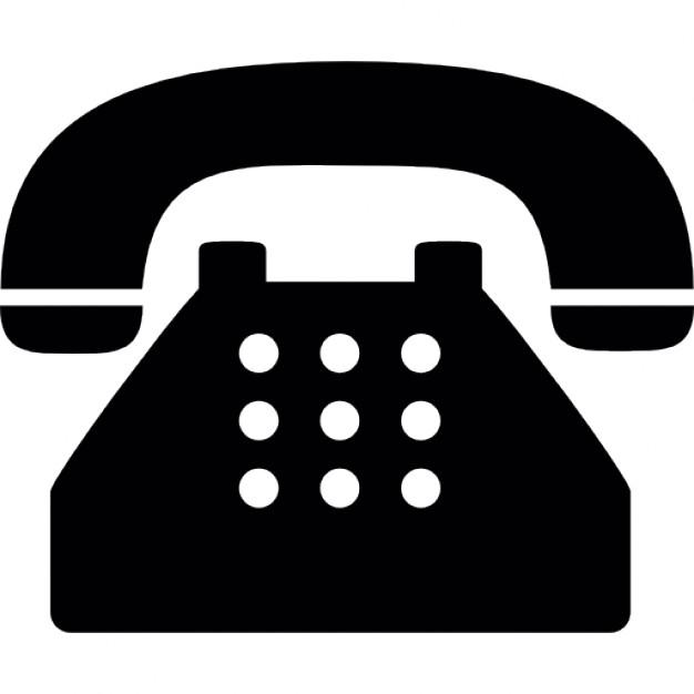 telefono-antiguo-tipico_318-31536-1.jpg