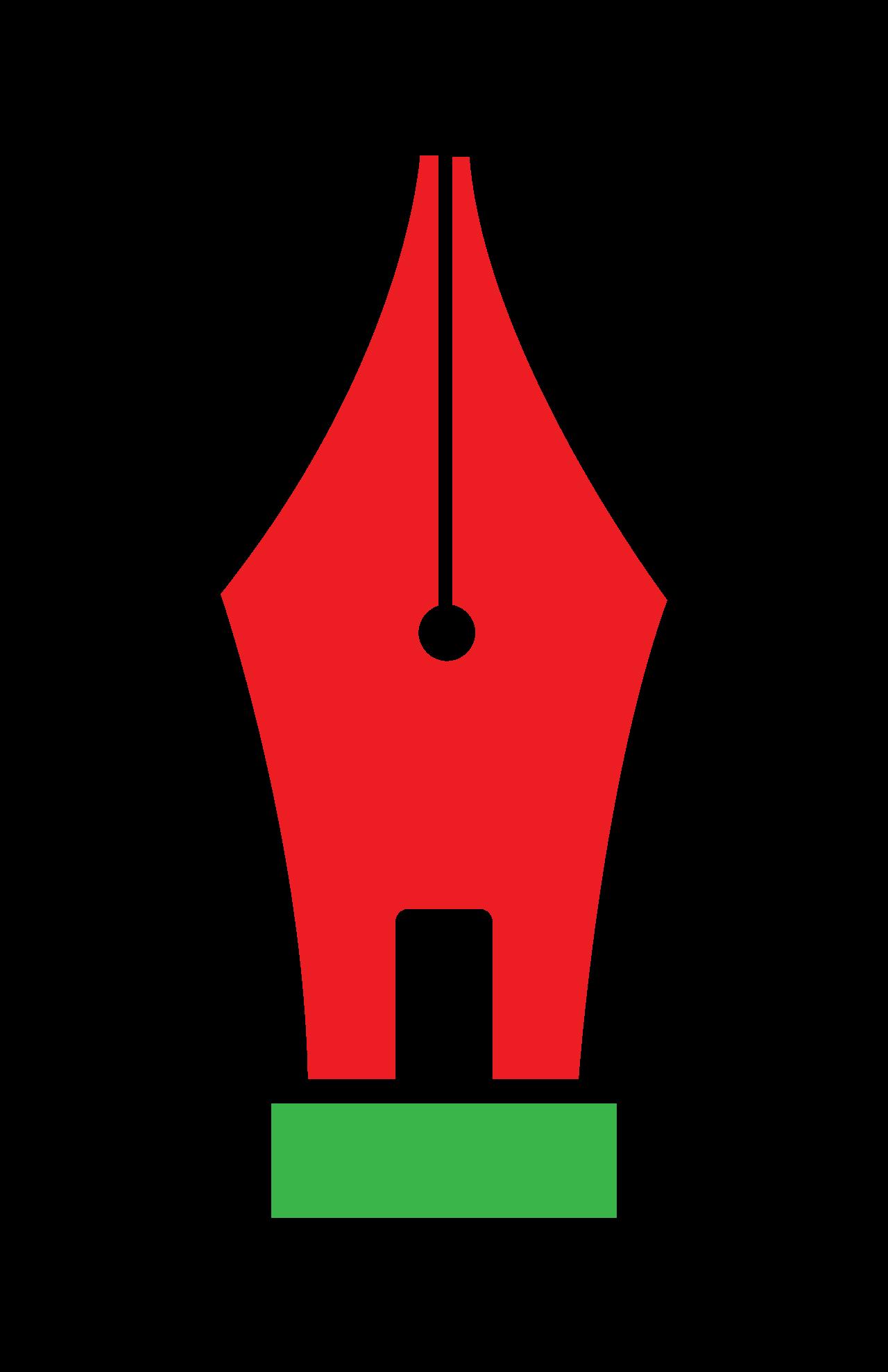 SIMBOLO-FONDO-TRANSPARENTE.png
