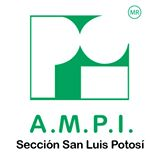 logo_ampi_slp.jpg