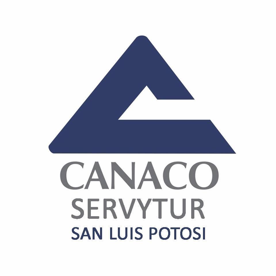 logo_canaco.jpg