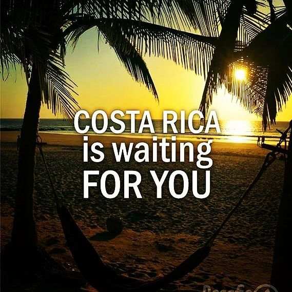 Costa_Rica_is_waiting_FOR_YOU.jpg