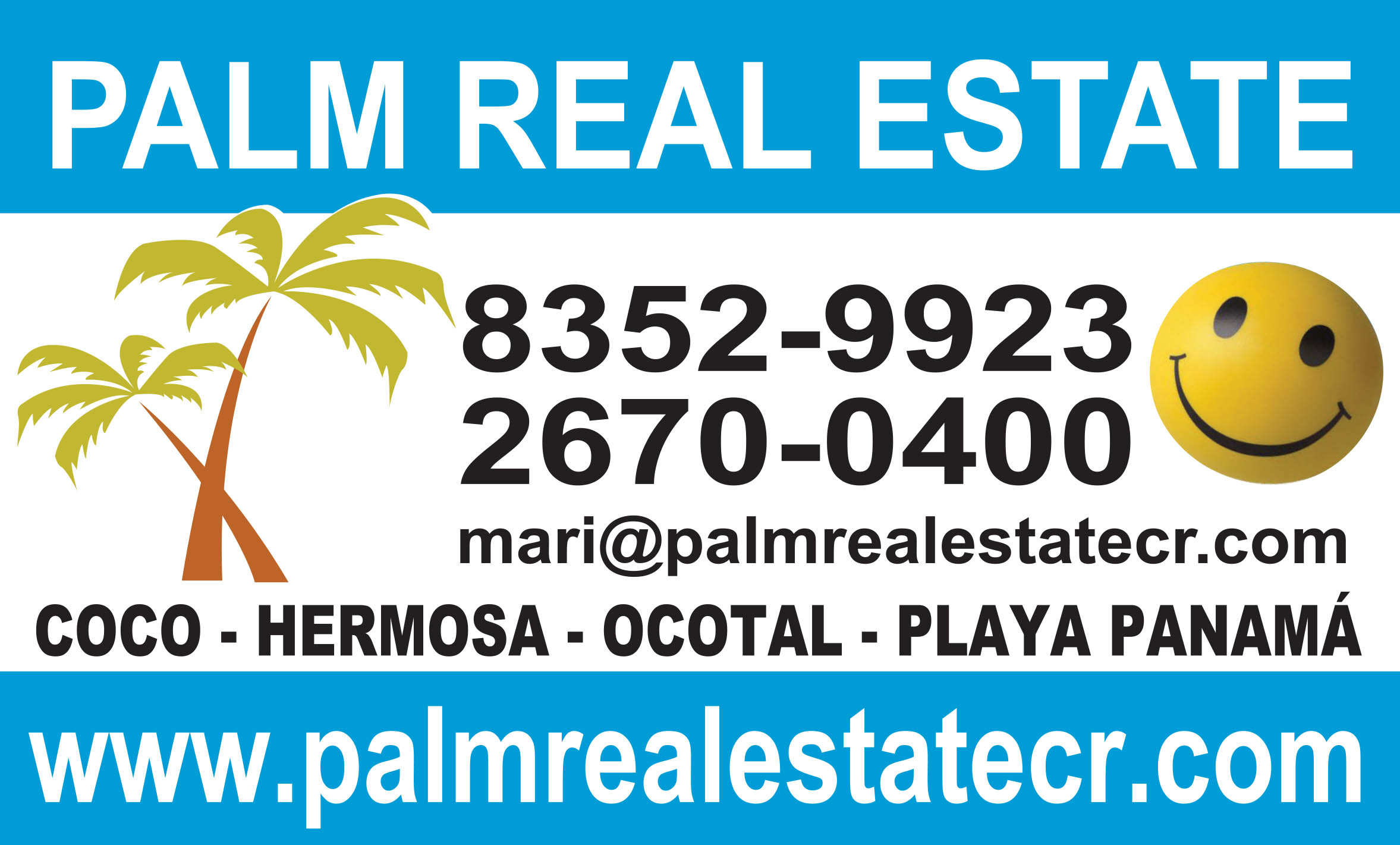 Palm_Real_Estate_Sign.jpg