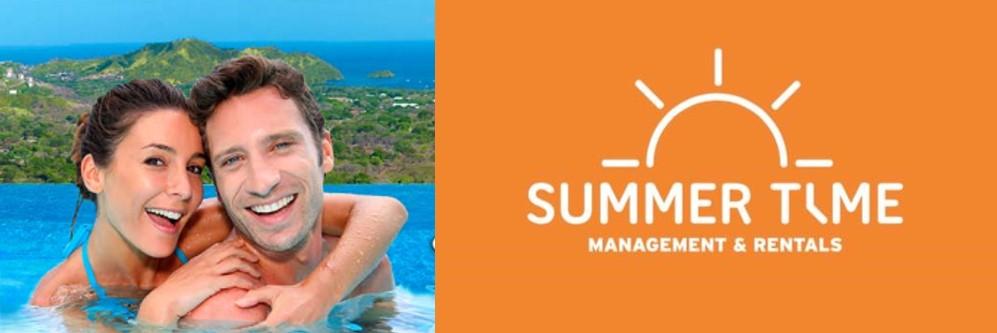 Summer_Ad.jpg