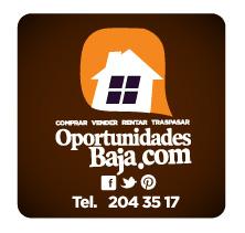 logo_OPB_redes-14.jpg