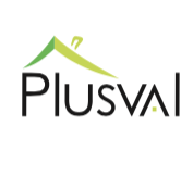 Logo_Plusval_Baja_resolución.png