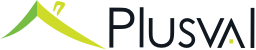 plusval-logo.png