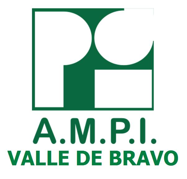 LOGO_AMPI_VALLE_DE_BRAVO.png