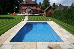 Casa-con-piscina.jpg