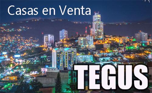 Casas-enVenta.jpg