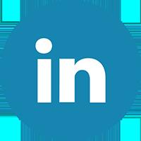 Linkedin200.png