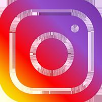 instagram_200.png