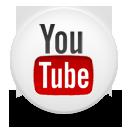 logo_youtubebueno.png