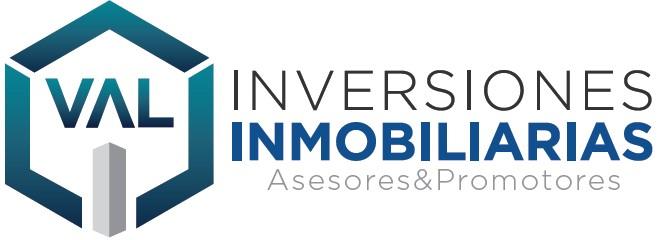 Logo_VAL_Nueva_imagen.jpg