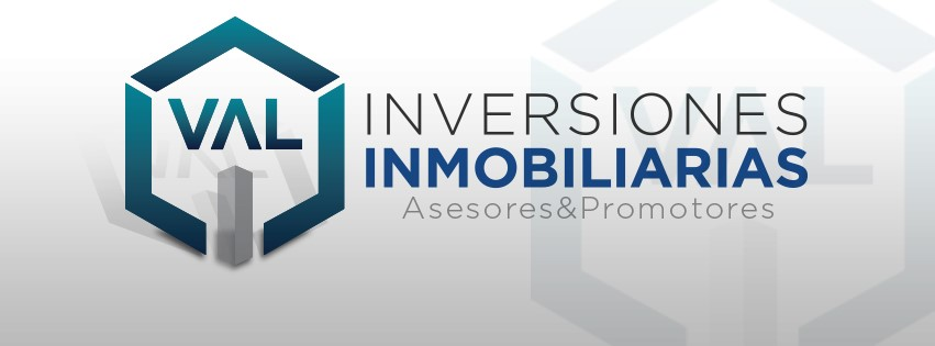 Bienvenido a val inversiones inmobiliarias - Inversiones inmobiliarias ...