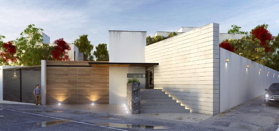 11Brezo-Desierto-De-Los-Leones-fachada