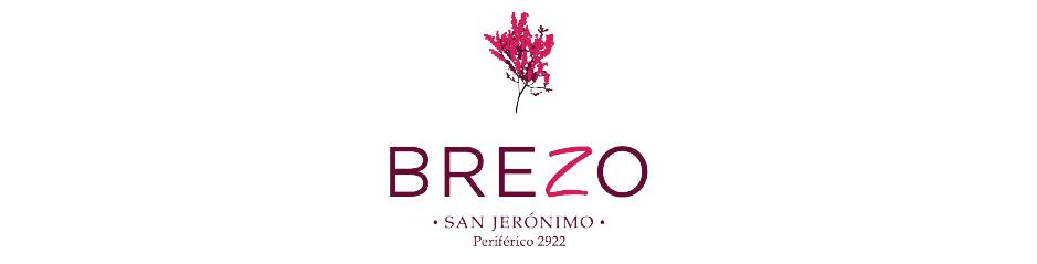 1Brezo-San-Jeronimo-logo