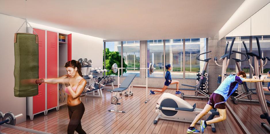 26Brezo-San-Jeronimo-Gym