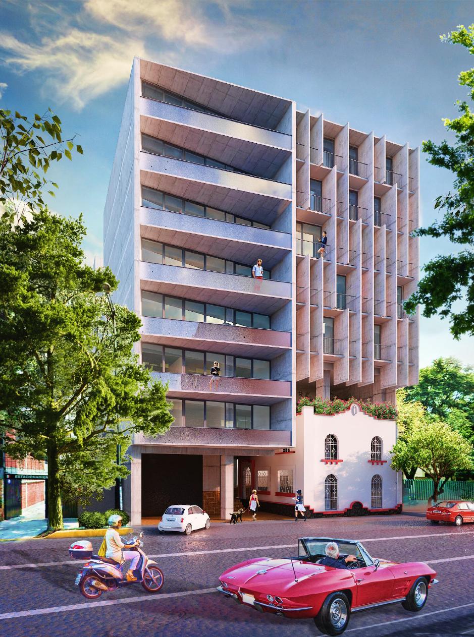34Brezo-San-Pedro-de-los-Pinos-fachada