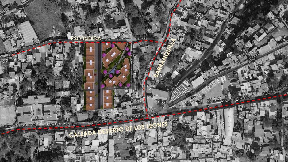 3Brezo-Desierto-De-Los-Leones-datos-del-proyecto