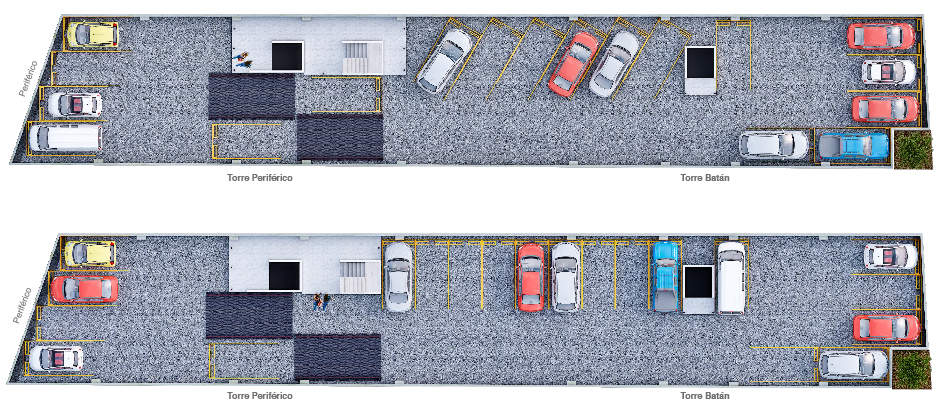 3Brezo-San-Jeronimo-planta-estacionamientos