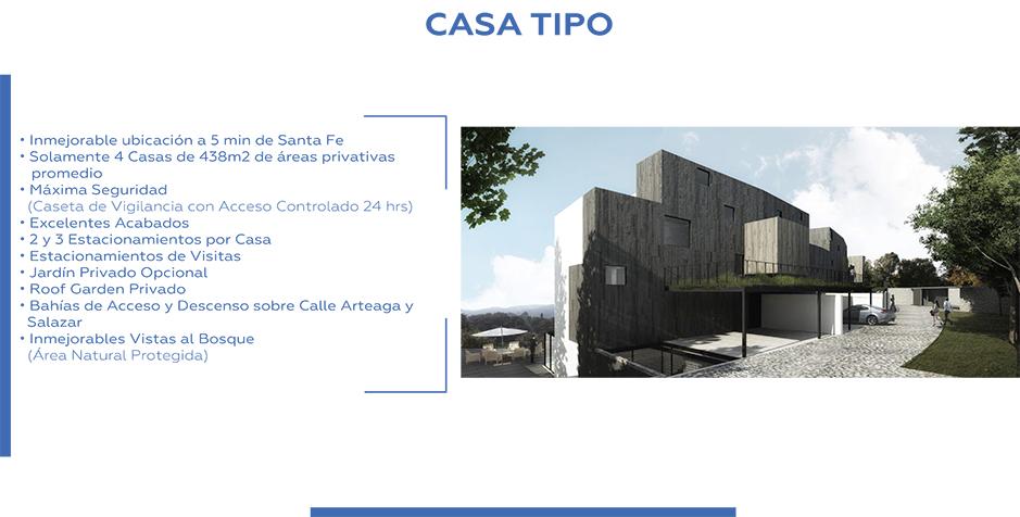 Arteaga9.jpg