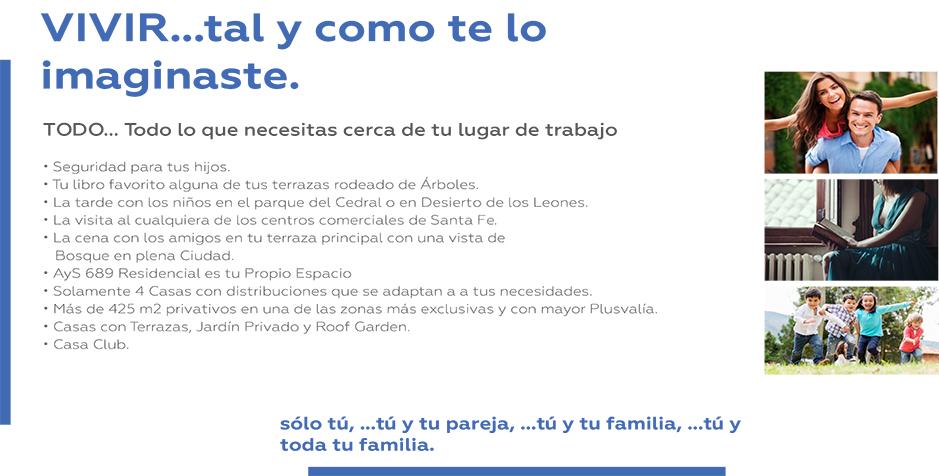 Arteaga_2.jpg
