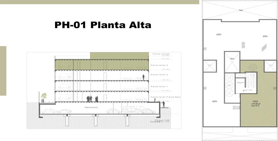 Platón 148 PH