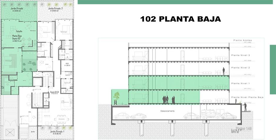 Platón 148 planta baja 102.jpg