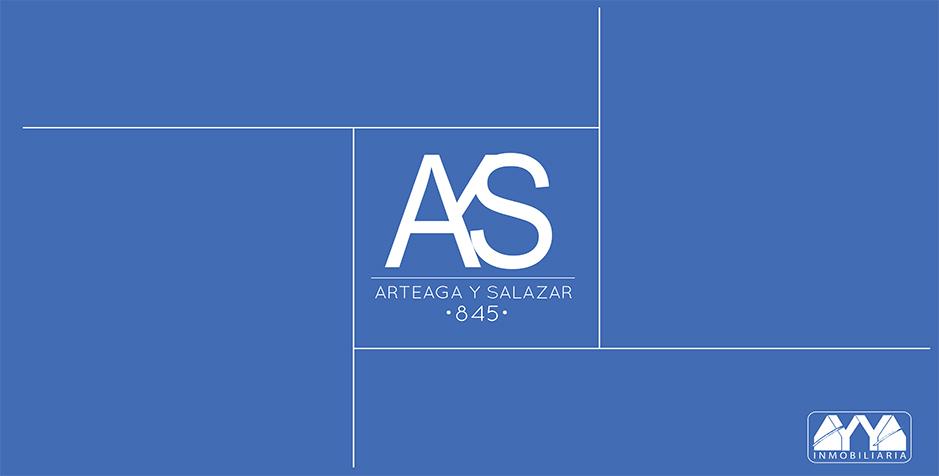salazar1.jpg