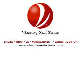Logo_Vluxury.png
