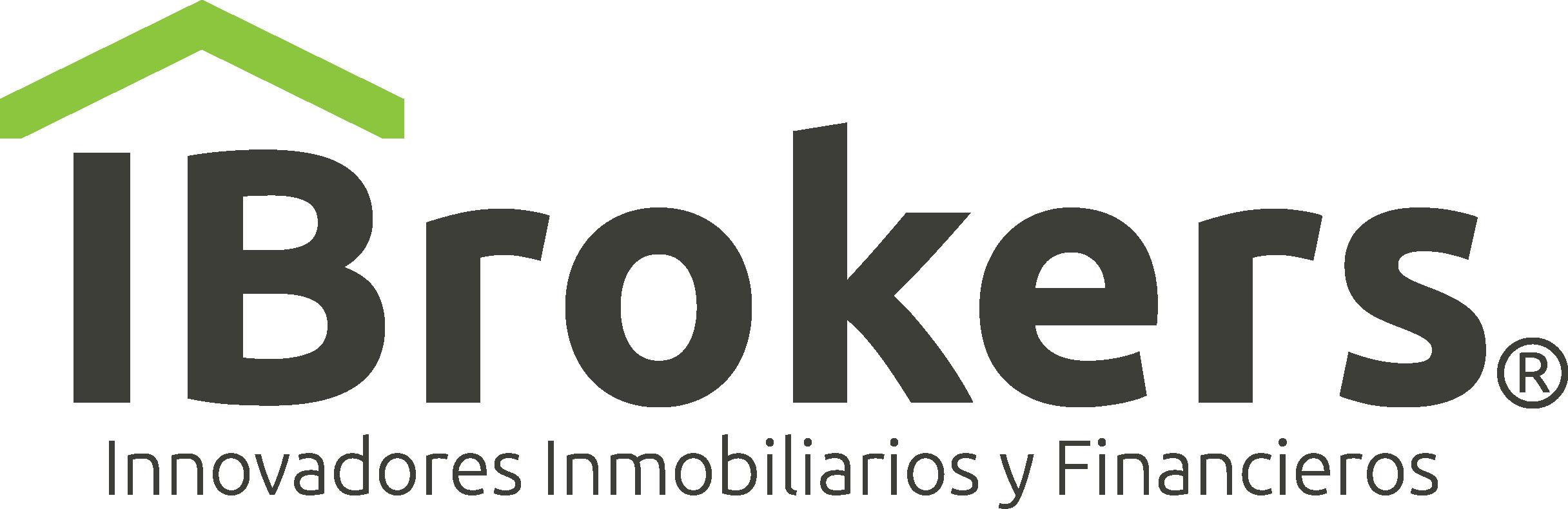 logo-ibrokers-esp.png