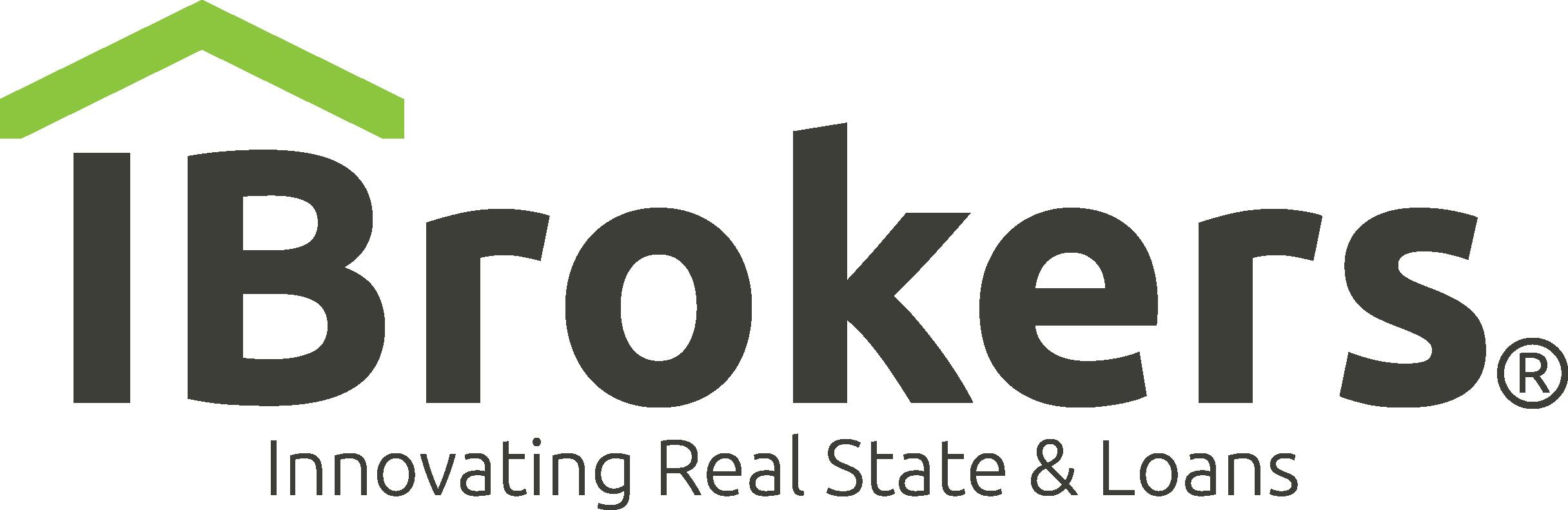 logo-ibrokers-ing.png
