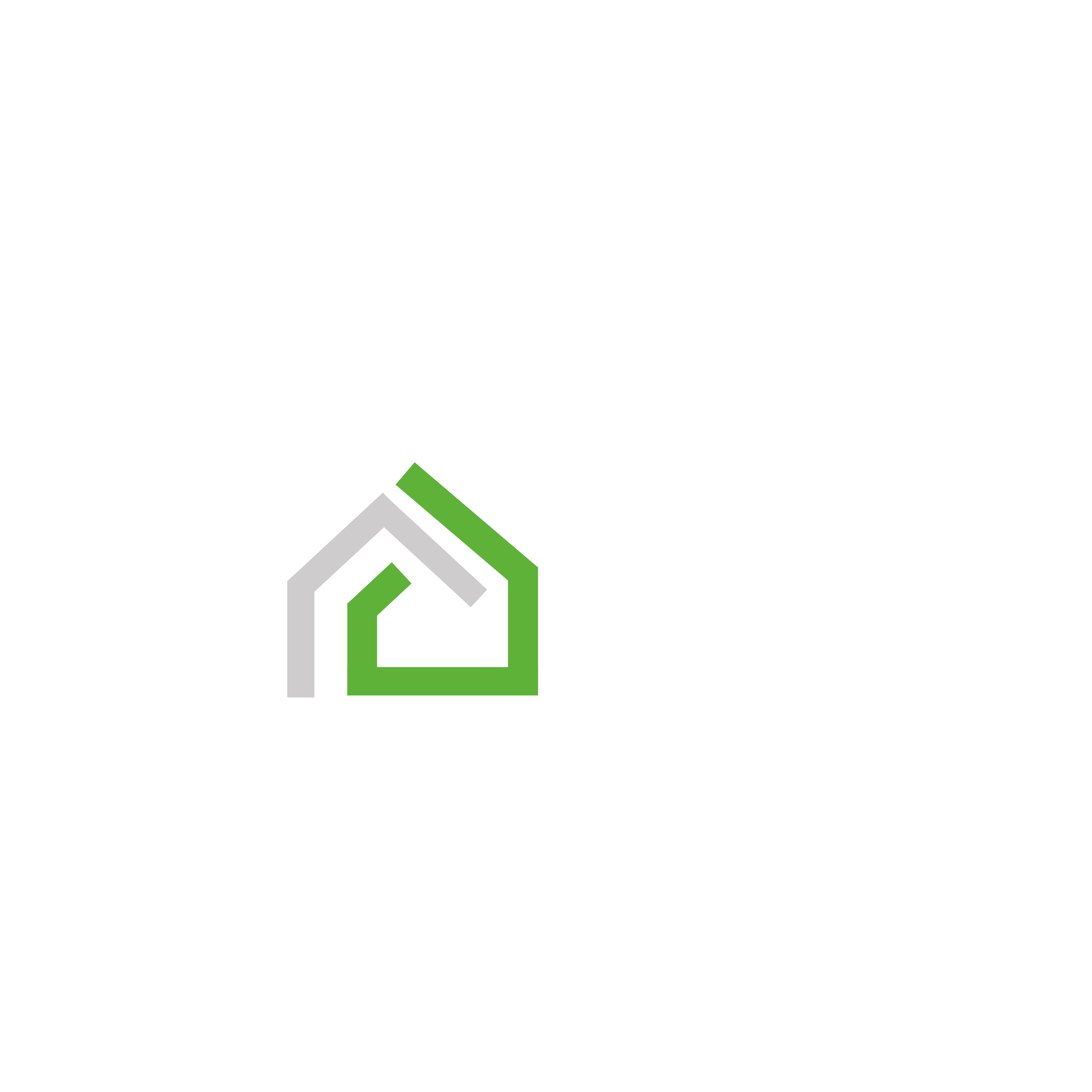 logo_ibrokers-WH.png