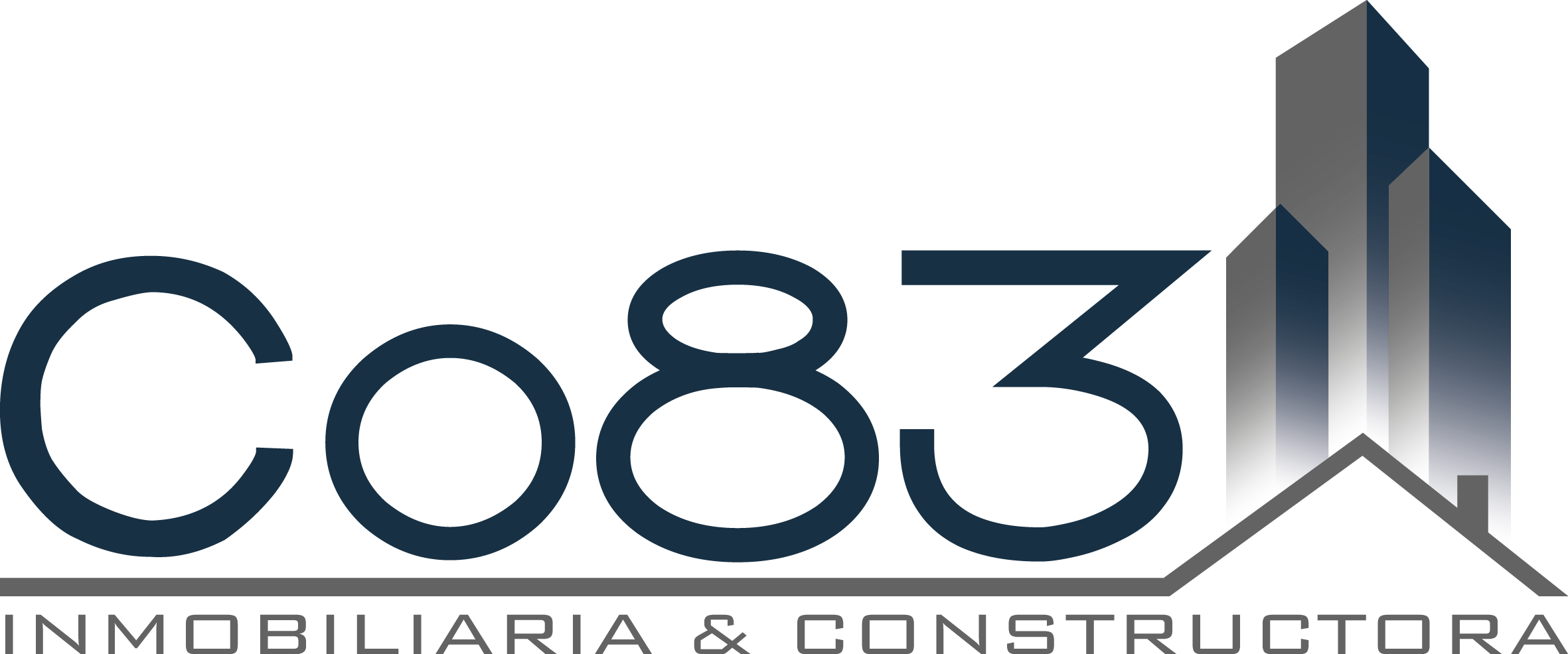 co83_color_logo.png