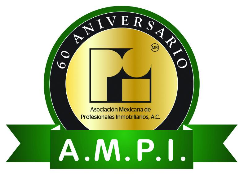 60_AMPI.jpg