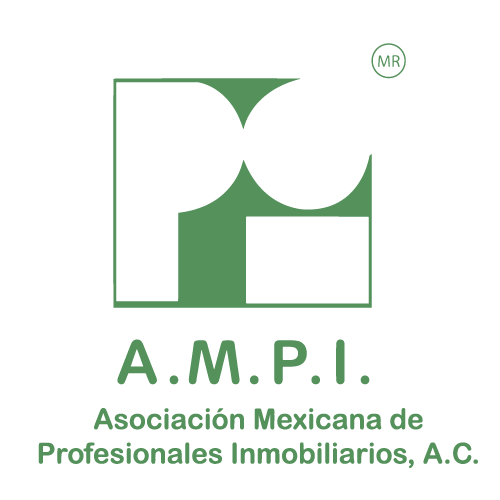 ampi_verde.png